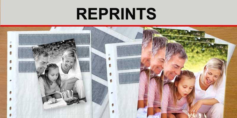 127 BLACK /& WHITE FILM DEVELOP and 6x4 Prints 120// 126 35mm
